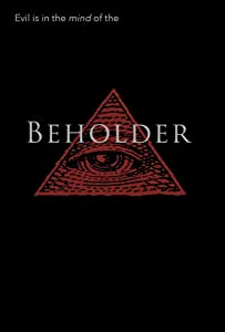 Beholder full movie download mp4