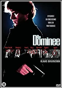All the movies you can watch De dominee by Pieter Kuijpers [hdrip]