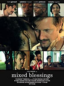 Mixed Blessings (2012)
