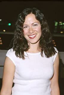Shannon Lee Picture