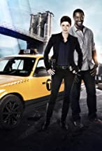 Primary image for Taxi Brooklyn