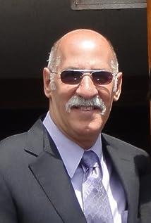 Peter J. Pranzo Picture