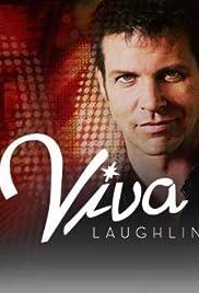 Viva Laughlin Poster - TV Show Forum, Cast, Reviews