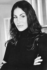 Primary photo for Diana Kauffman