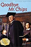 Goodbye, Mr. Chips (2002)