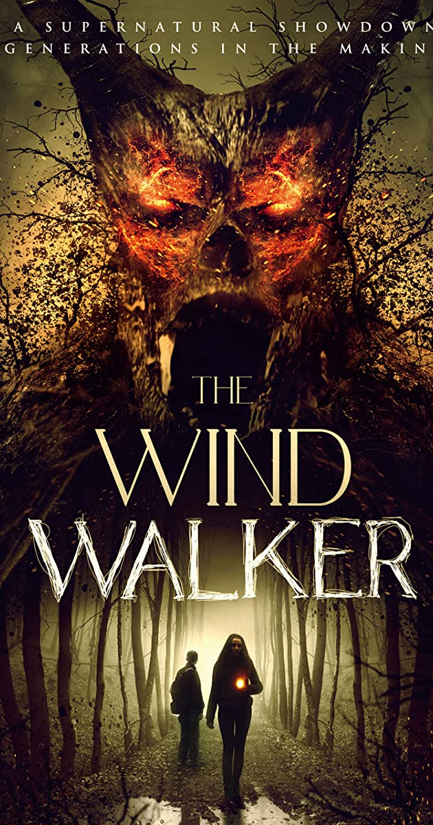 The Wind Walker (0) Subtitles
