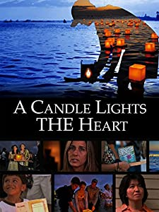 Movie downloads free A candle lights the heart USA [mpg]