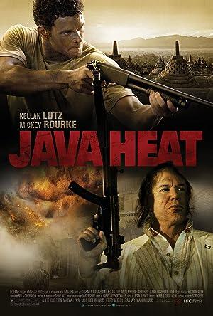 Java Heat (2013) online sa prevodom
