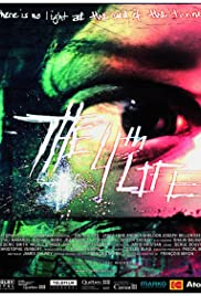 The 4th Life Poster
