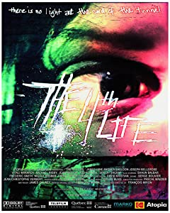 English movie subtitles download The 4th Life by none [hddvd]