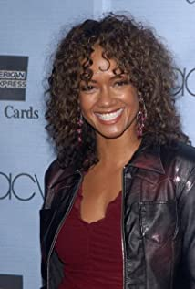 Tammy Townsend Picture