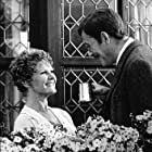 """Goodbye Mr. Chips,"" Petula Clark, Peter O'toole 1969 / MGM"