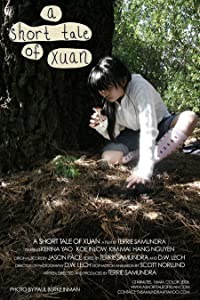 2018 free movie downloads A Short Tale of Xuan USA [mkv]