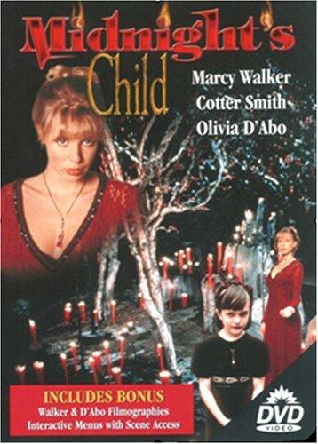 Marcy Walker in Midnight's Child (1992)