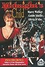 Midnight's Child (1992) Poster