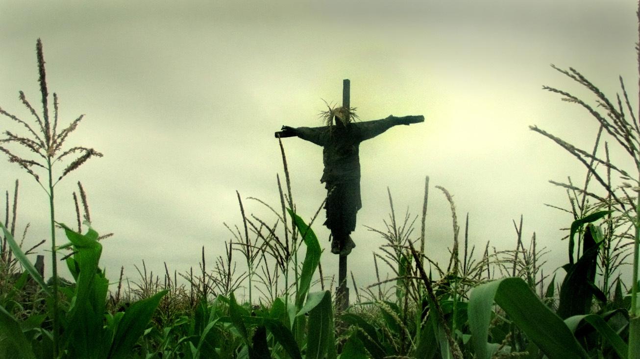 دانلود زیرنویس فارسی فیلم The Confession