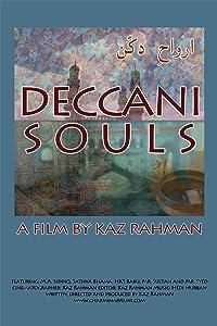 New movies no downloading Deccani Souls Canada [mpeg]