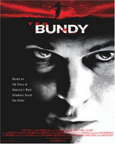 Michael Reilly Burke in Ted Bundy (2002)