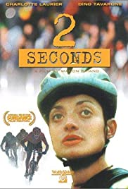 2 Seconds (1998) Poster - Movie Forum, Cast, Reviews