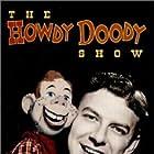 Puppet Playhouse (1947)