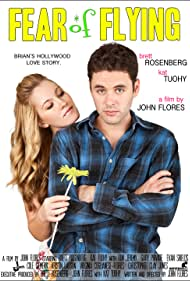 Brett Rosenberg, Kat Tuohy, and John Flores in Fear of Flying (2010)