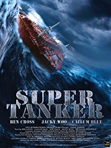 Super Tanker in hindi movie download