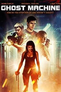 Ghost Machine full movie in hindi free download hd 1080p