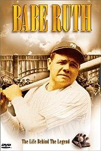 Babe Ruth Mark Tinker