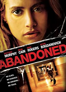 Abandoned (2010 Video)