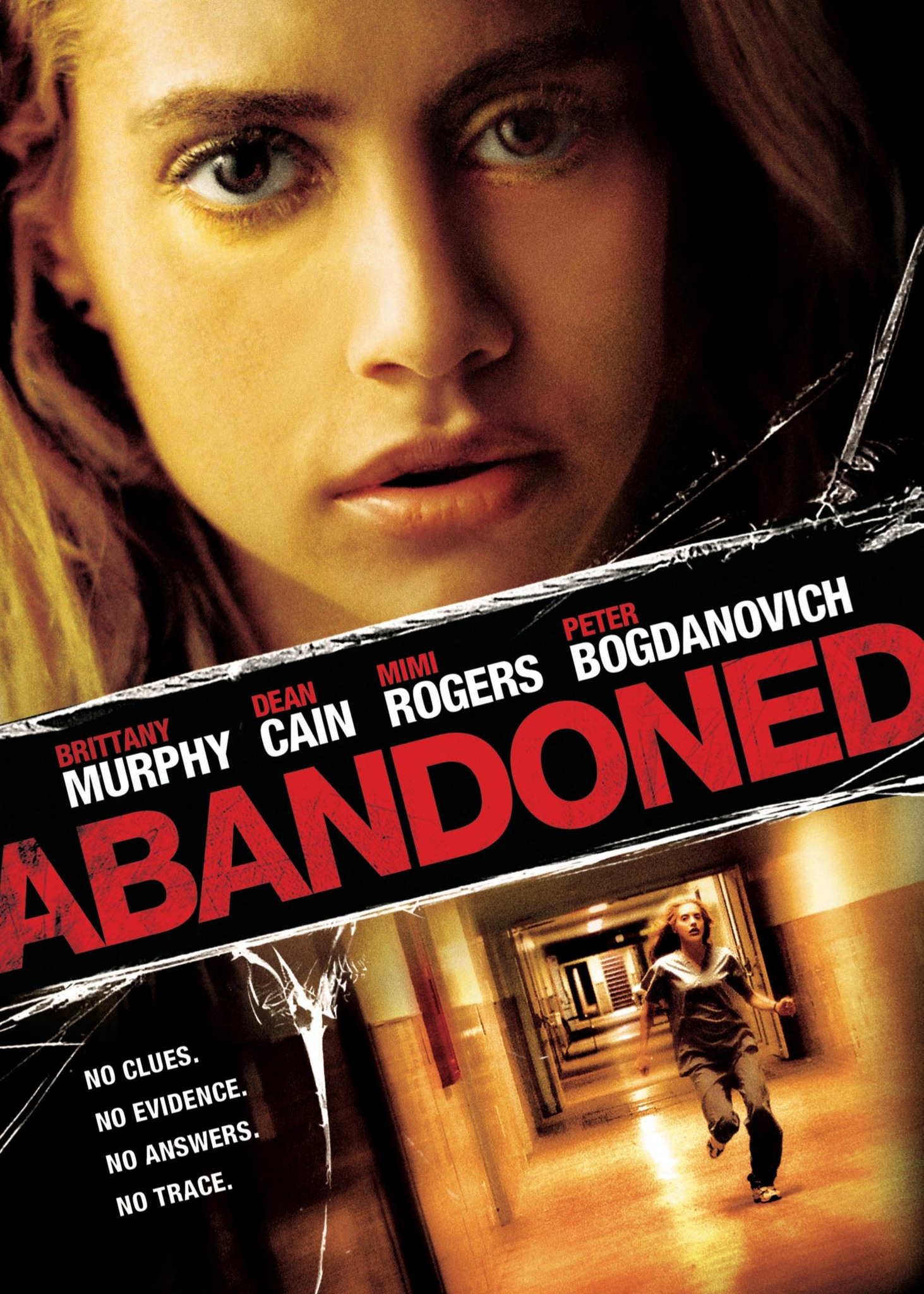 Busca Alucinante [Dub] – IMDB 5.1