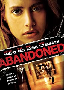 Ready movie 720p download Abandoned by Darin Scott [720x594]