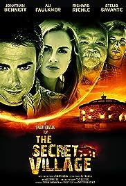 The Secret Village (2013) 1080p