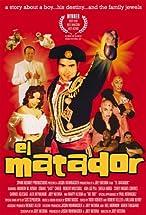 Primary image for El matador