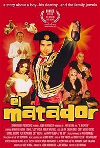 Primary photo for El matador