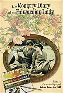 Hollywood action movies video download The Country Diary of an Edwardian Lady [1280x1024]