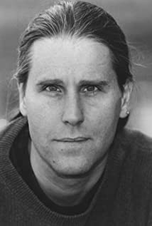 Michael Patrick Kelly Picture