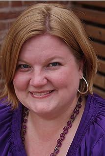 Kristin Berg Picture