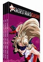 All Purpose Cultural Cat Girl Nuku Nuku DASH!