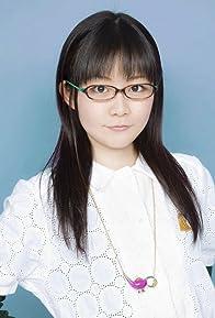 Primary photo for Mai Kadowaki