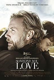 En du elsker (2014)