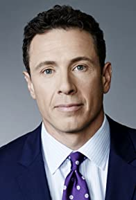 Primary photo for Chris Cuomo