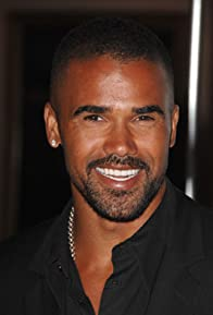 Primary photo for Shemar Moore