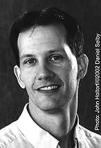 Daniel Selby's primary photo