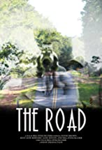 Primary image for The Road