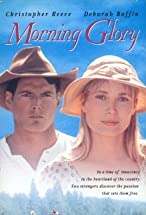 Primary image for Morning Glory