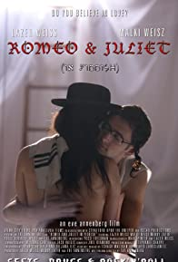 Primary photo for Romeo and Juliet in Yiddish