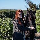 Siobhán Cullen in Origin (2018)