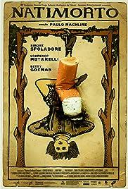 Natimorto(2009) Poster - Movie Forum, Cast, Reviews
