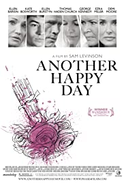 Another Happy Day (2011) Poster - Movie Forum, Cast, Reviews