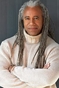 Primary photo for Dave Fennoy